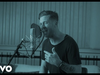 OneRepublic - Wild Life (From The Clouds Soundtrack/Live From Jimmy Kimmel Live!/2020)