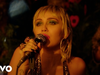 Communication (MTV Unplugged Presents Miley Cyrus Backyard Sessions)