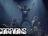 Scorpions - The Zoo (Live in Berlin 1990)