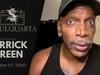 Sepultura - Intro with DERRICK GREEN (October 07, 2020 | SepulQuarta #024)
