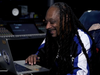 Snoop Dogg Registers to Vote for the First Time