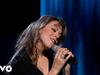 Mariah Carey - El Amor Que Soñé