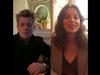 Benjamin Biolay & Adé - Parc fermé (Live Acoustique)