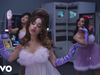 Ariana Grande - 34+35