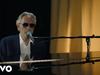 Andrea Bocelli - Amazing Grace (Good Morning America Performance)