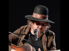 Zucchero - Dune Mosse (Live Acoustic)