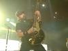 Volbeat - Sorry Sack Of Bones (Live in Stuttgart 2019)