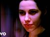 PJ Harvey - Angelene