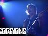 Scorpions - Always Somewhere (Rockpop In Concert, 17.12.1983)