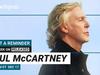 Paul McCARTNEY | This week on RELEASED