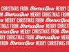 Status Quo - Christmas Message 2020