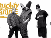 Naughty By Nature - Everyday All Day