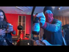 Machine Head - New Years Eve 2021 ELECTRIC Happy Hour