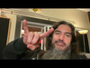 Machine Head - New Years Eve Electric Happy Hour Thursday (tomorrow) night!