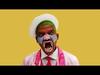 DIE ANTWOORD - ZEF GOEMA MEGAMIX (feat. Gqwa, Moonchild Sanelly, Slagysta & Die Kaapse Klopse)