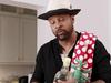 Rum & Ting by Chef BoyarShaggy