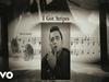 Johnny Cash - I Got Stripes