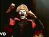 Dr. Dre - Puppet Master