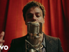 Jamie Cullum - Christmas Never Gets Old (Live Performance At Abbey Road)