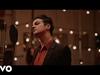 Jamie Cullum - In The Bleak Midwinter (Amazon Original)