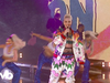 Gwen Stefani - Let Me Reintroduce Myself (Live From The Today Show/2021)