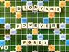 Dionysos - Forever forêt