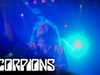 Scorpions - Holiday (Rockpop In Concert, 17.12.1983)