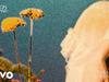 London Grammar - Californian Soil (Maya Jane Coles Remix) (Audio)