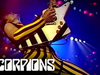 Scorpions - Make It Real (Rockpop In Concert, 17.12.1983)