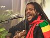 Stephen Marley - Bob Marley 75th Celebration (Pt. 2)