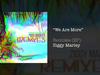 Ziggy Marley - We Are More (RUSL Remix)