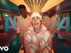 Justin Bieber - Peaches (feat. Daniel Caesar, Giveon)