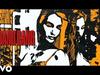 Fedde Le Grand - Bang Bang (Lyrics Video)