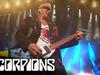 Scorpions - Make It Real (Live in Brooklyn, 12.09.2015)