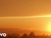 Andrea Bocelli - Pianissimo (Lullaby Mix / Visualiser)