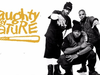 Naughty By Nature - Pin the Tail on the Donkey