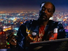 Snoop Dogg - Look Around (feat. J Black)