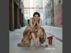 Madeleine Peyroux - Don't Wait Too Long (Live At Festival de Jazz de Vitoria-Gasteiz / 2005)