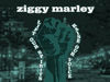 Ziggy Marley - Lift Our Spirits Raise Our Voice