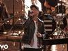 OneRepublic - Run (Live On The Voice/2021)