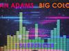 Ryan Adams - I Surrender (Visualizer)