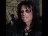 Alice Cooper Behind-The-Song: Our Love Will Change The World