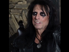 Alice Cooper Behind-The-Song: Hail Mary