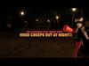 Tha Eastsidaz Hood Creeps Out At Night (feat. Snoop Dogg)