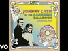 Johnny Cash - I'm Going To Memphis (Bear's Sonic Journals: At The Carousel Ballroom, April 24 1968)