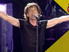 The Rolling Stones - You Got Me Rocking (Live On Copacabana Beach)