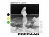 Maroon 5 - Nobody's Love (Remix/Audio)