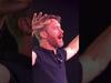 David Guetta - #Shorts Echostage was