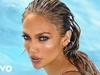 Jennifer Lopez - Cambia el Paso