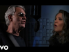 Andrea Bocelli and Alison Krauss - Amazing Grace